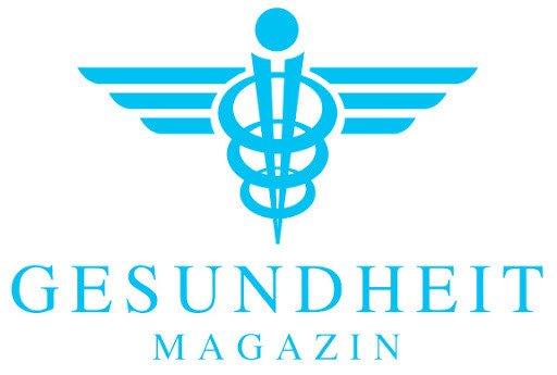 Gesundheit Magazin