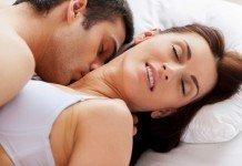 Der G Punkt – Finden und Sexstellungen für Sexuelle Höhenflüge