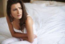 Menstruation Tipps Hilfe Periode