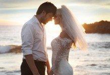 Ehe Partnerschaft Gesundheit Herz