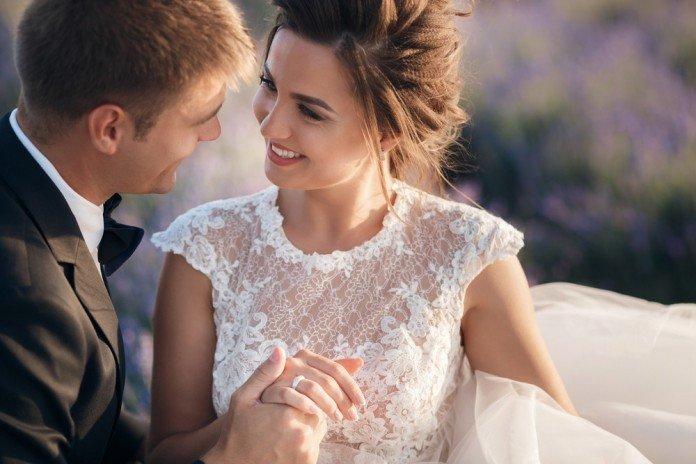 Ehepaar Ehepartner Moppelig Ehe