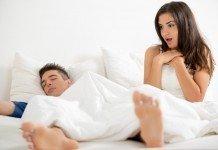 Erektion Tipps Orgasmus Hilfe Mann
