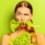 Frische Haut Ernährung Tipps Zink Eisen