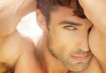 Schönheitsfehler Mann Problemzonen Sexualität
