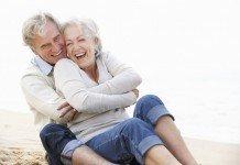 Senioren Sex Alter Lust