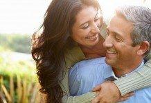 Statine Potenz Paar Sexualität