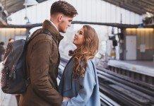 Testosteron Ehrlich Beziehung Männer