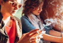 Unfruchtbar Zigaretten Kinderwunsch Rauchen