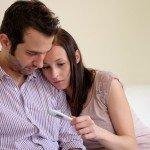 Unfruchtbarkeit Mann Sexualität Lebenserwartung