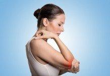 Arthrose Erkennen Behandlen Hilfe
