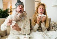 Husten Hausmittel Tipps Erkältung