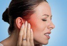 Ohrenschmerzen Schmezren Hilfe Tipps Alternativ