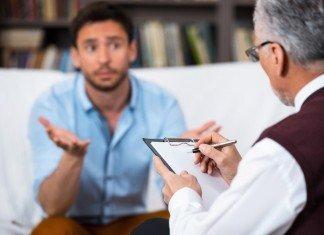 5 Tipps Psychologen Leben Balance