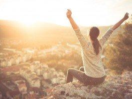 Anti-Stress Entspannen Tipps Entschleunigen
