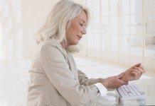 Gelenkschmerzen Arthrose Gelenke Schmerzen Gelenkverschleiss