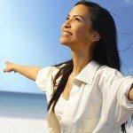 Gute Laune Spass Stimmung Tipps