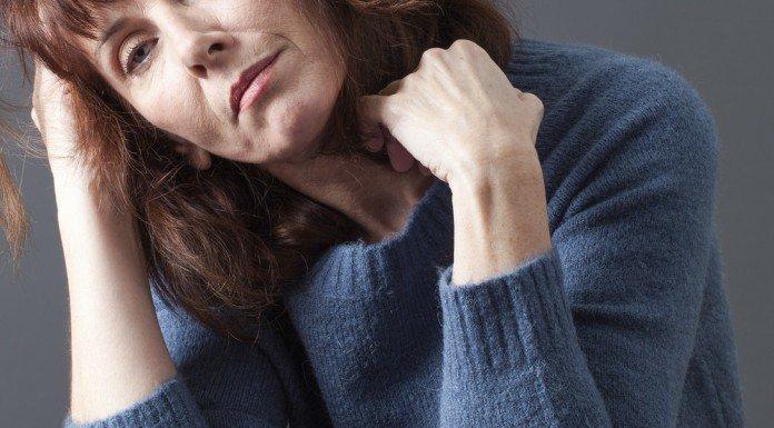 Müdigkeit Immer Müde Schlafen Ursachen