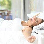 Matratze Schlafen Tipps Auswahl