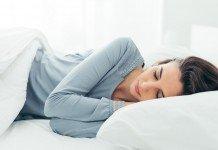 Schlafphasen Schlafen Phasen Traum