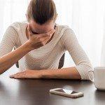 Stress Entspannung Diabetes