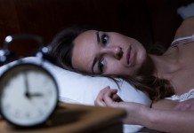 Tipps Schlafprobleme Schlafen Hilfe
