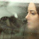 Winterdepression Hilfe Bewegung Tipps
