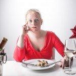 Zucker Stimmung Depressionen Nahrung