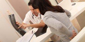 Bandscheibenvorfall Vorbeugen Bewegung Tipps