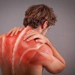 Muskelschmerz Schmerzen Bedeutung Ursache