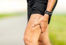 Muskelschmerzen Schmerzen Muskel Ursachen