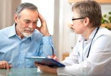 Demenzkrankheiten Risiko Ursachen Auslöser