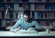 Lernen Doping Gehirn Alternativmedizin Studien