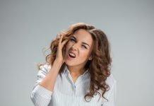 Tinnitus Geräusche Ohr Behandlung Ursache