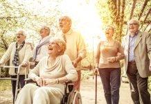 Alzheimer Vorbeugen Tipps Ernährung Bewegung