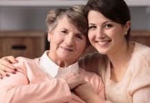 Alzheimer Warnzeichen Test Erkennen