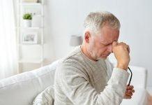 Amnesie Ursachen Symptome Behandlung Hilfe