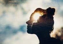 Apraxie Ursachen Gehirn Schlaganfall Wahrnehmung