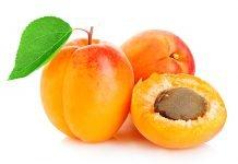 Aprikosen Heilkraft Anwendung Frisch Gesundheit