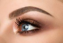 Chemosis Augen Schmerzen Bindehaut