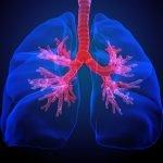 Hypoxie Lunge Blut Sauerstoff Mangel Ursache Behandlung