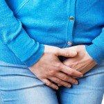 Inkontinenz Muskellatur Schließmuskel Ursachen Behandlung