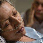Koma Operation Unfall Ursache Behandlung Hilfe