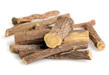 Süßholz Heilkraft Heilpflanze Anwendung Nebenwirkungen Heilwirkung Pflanze