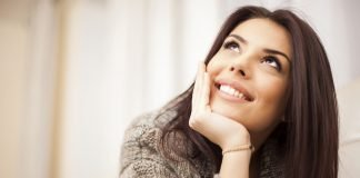 Tagträumen Fördert Vernetzung Gehirn