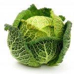 Kohl Heilkraft Gesundheit Wirkung Rezept Nährstoffe