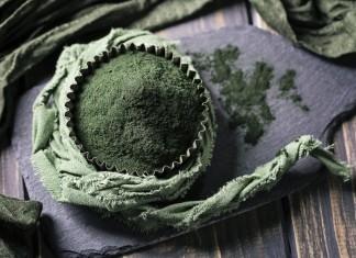 Mikroalge Spirulina Anwendung Heilkraft Vitalstoffe