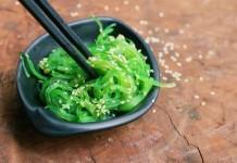 Spirulina Algen Superfood Heilkraft Anwendung Nährstoffe