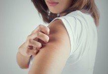 Mückenstich Hausmittel Juckreiz Hilfe Tipps