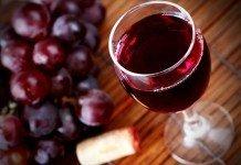 Oligomere Proanthocyanidine OPV Weintrauben Rotwein Kerne Weintraubenkerne Erfahrungen