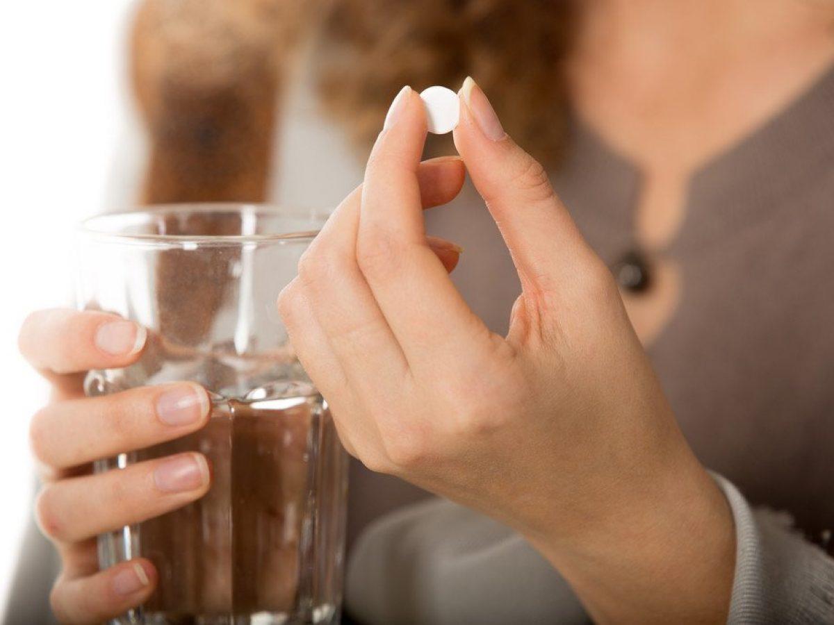 opioide schmerzmittel